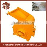 Short-time Easy Operate Rock Breaking Machine Machinery