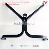 OEM ODM Custom Made Baby Walker Bracket Supporting Frame Bending Part