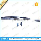 18 inch car wiper blade for pride