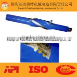 Back-Reaming Stabilizers downhole tools oilfield tools