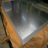 Galvanized Steel Sheet Price /Hot Rolled Ms/A36 Mild Carbon Plate Mill /Galvanized Sheet Price Per Meter