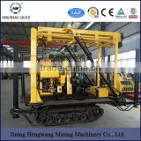 Hot sale!!!350m Truck-Mounted Water Well Drilling Rig/ Drilling Machine/Used Water Well Drilling Rig for sale