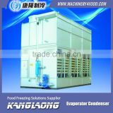 High Quality Energy-saving cold storage cold room cooling system