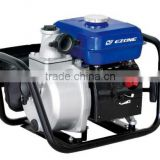 household gasoline water pump 1.5""