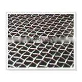 filtering stainless steel wire mesh