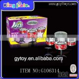 Factory Directly Provide Kids Electronic Drum Set