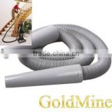 Vacu extension hose,MC ELEPHANT