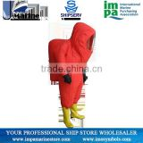 Marine Wholesale Chemical Protective Immersion Suit