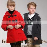 kids trench coat,brand winter garment kid,children's clothing china