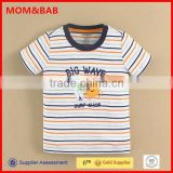 Shorts Sleeve Embroderied Summer Design Bulk Wholesale mom and bab Kids Clothing China Supplier