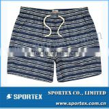 Beach shorts for men / 2014 men's board short / outdoor casual short