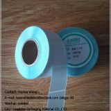 4*6 Zebra Blank Barcode Labels Made In China