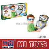 13 in 1 game table sport toys air hockey game with 3D Glasses