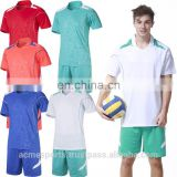 volleyball uniforms - volleyball team uniforms