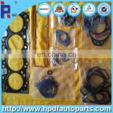 lower repair kit 4955357 for ISDe diesel engine