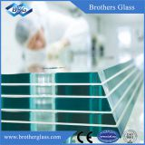 Safety Building Glass Laminated Glass Cheap Price