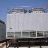 Counterflow Frp Cooling Tower