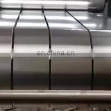 galvanized steel sheets/EG/GI coil/hot dipped galvanized steel coil from professional manufacturer