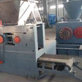 Coal Briquetting Machine Exporters(86-15978436639)