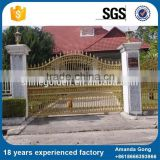 A Variety Of Color Optional Main Gate Design Of House