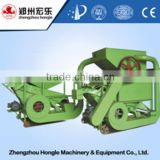 Low damage Rate Combined Groundnut peeling machine                                                                         Quality Choice