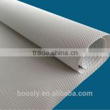 SD2 Series Sunscreen Fabric For Motorized/Manual Roller Blind