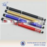 Gift Items For Doctors New Touch Pen
