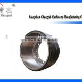 brake drum lathe for heavy duty