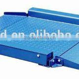Ultra-low single small scales 2T scale Scales range from 20kg to 200Ton Best quality with lowest price