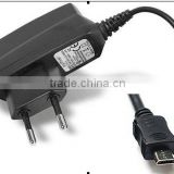 5V 1A wall charger for IWL220 POS machine