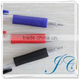 Hot Sale Free Samples Gel pen With Great Price