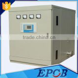 Top Level High Efficiency Electric Water Boiler