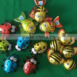 Bulk Cheap Animal Shaped Chocolate Sweet Chocolate for sale