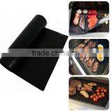 PTFE oven tool sheets magical non-stick oven liners baking tools oven liners bbq grill mat