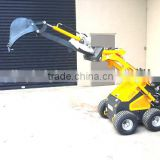 mini loader,mini digger,mini trencher,mini mixer,mini lifter,mini dozer