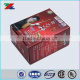 Private label healths products packing, healths products packaging, custom healths product packing