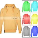 Sweatshirt Hoodies, Latest Fleece Hoodies - New Fashion Hoodies 2015