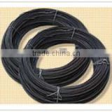 Black Annealed Binding Wire Mesh steal and iron