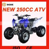 New cheap 250cc gas quads for sale(MC-362)
