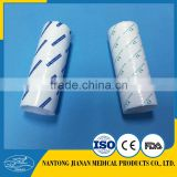 Orthopedic Plaster Cast Padding , ORTHOPEDIC BANDAGE