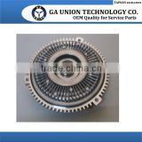 FAN CLUTCH 1132000022 Mercedes Benz ML430 M113 E430 E420