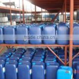 ET1101 water based silicone surfactant for agriculture to increase the agro-chemicals wetting and spraying area