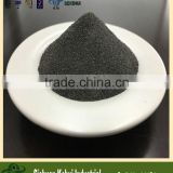 Chinese munufacturer direct order low carbon ferro manganese powder