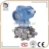 China electric air pressure measurement pressure tranmmitter