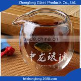 Alibaba Best Sellers Mouth Blown Wine Glass Sippy Cup