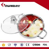 Induction roll top buffet chafing dish price stainless steel chafing dish with glass lid