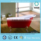 portable bathtub for adults,cheap freestanding bathtubs,clear acrylic bathtub                                                                         Quality Choice