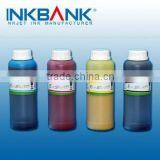 refill ink bulk eco solvent ink for Mutoh/Mimaki/Roland