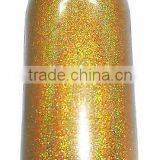 DAHUA different size nail glitter powder for nail art holographic nail sequins bulk wholesale