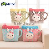 wholesale custom shaped pillow custom hug pillow cute cushion pillow